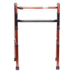 Mobility Equipment Walker Mobility Equipment