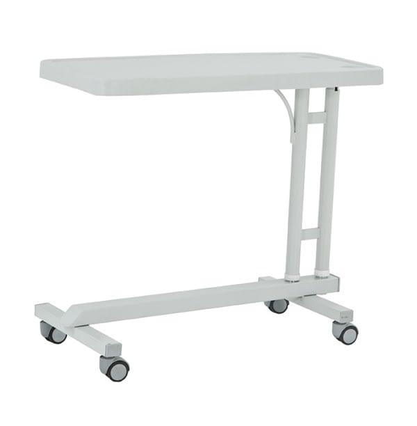 Hospital Furniture OVERBED TABLE Hospital Furniture