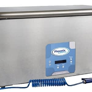 CSSD/Infection Control Solutions. Automatic Ultrasonic Washers Disinfector CSSD/Infection Control Solutions.