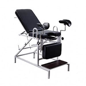Gynaecological Solutions Gynaecological Couch Gynaecological Solutions