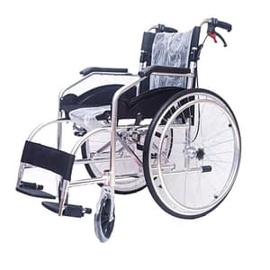 Mobility Equipment Wheel Chair Mobility Equipment