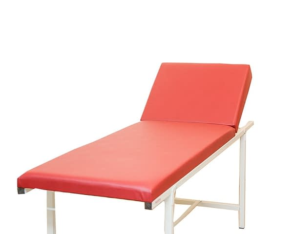 Hospital Furniture Examination Couch Hospital Furniture