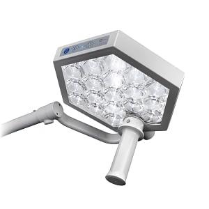 Medical Diagnostics Mobile Examination Light Medical Diagnostics