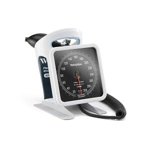 Medical Diagnostics Mobile Sphygmomanometers Medical Diagnostics