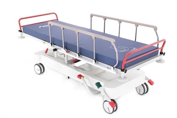 Hospital Furniture Hydraulic Stretcher Hospital Furniture