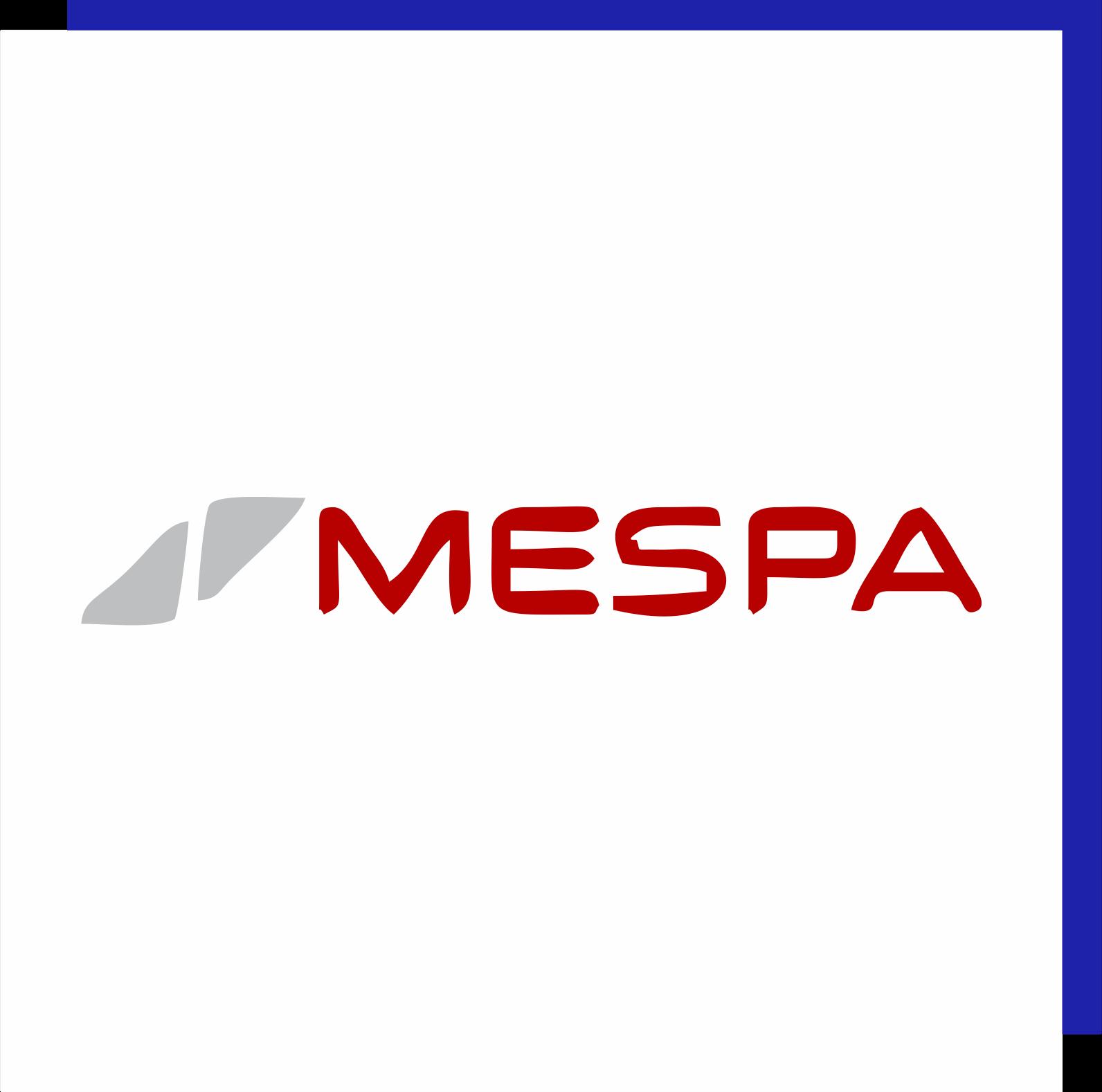 Emzor Hesco - Mespa