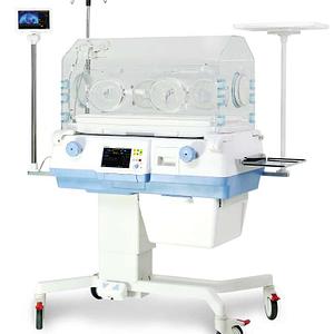 Neonatology Solutions Infant Incubator BT-500 Neonatology Solutions