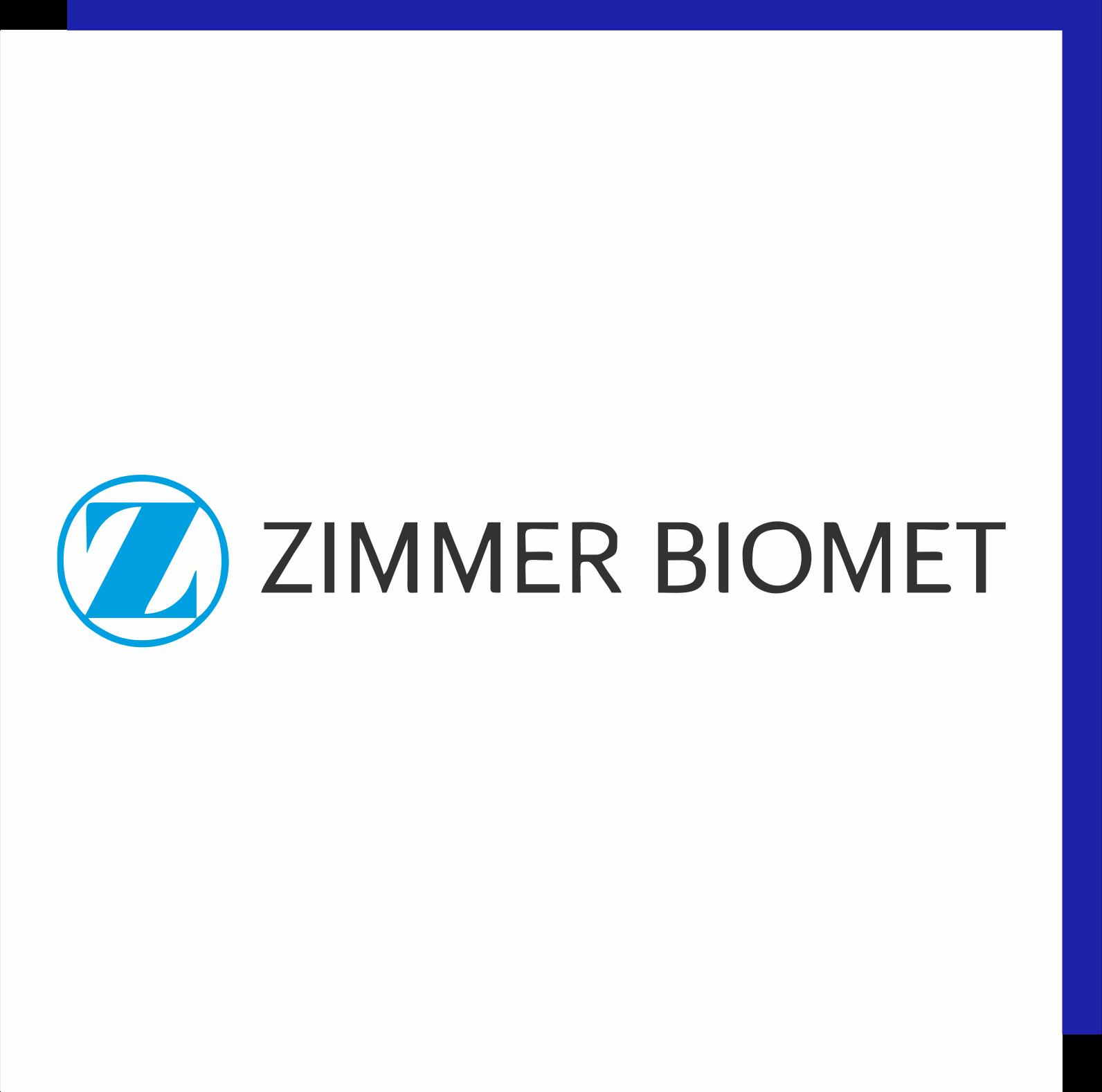 Emzor Hesco - Zimmer Biomet