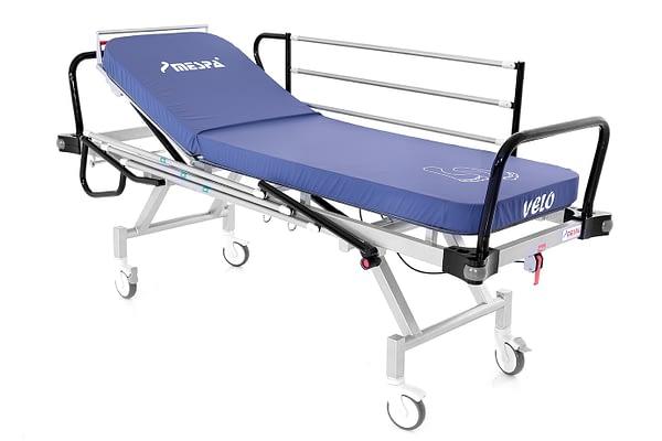 Hospital Furniture Patient Trolley Hospital Furniture